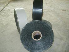 聚乙烯防腐冷缠带