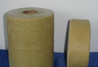 矿脂油性防腐蚀胶带